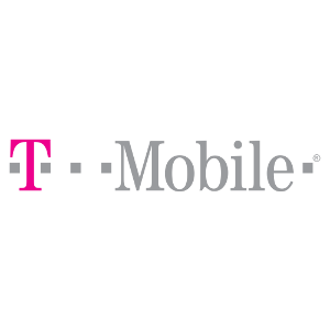 T-mobile Rtr Refill