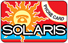 Australia from USA calls with Solaris
